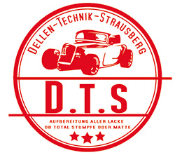 DTS – Dellentechnik Strausberg